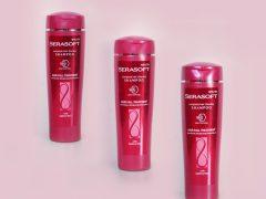 Review Shampoo Serasoft
