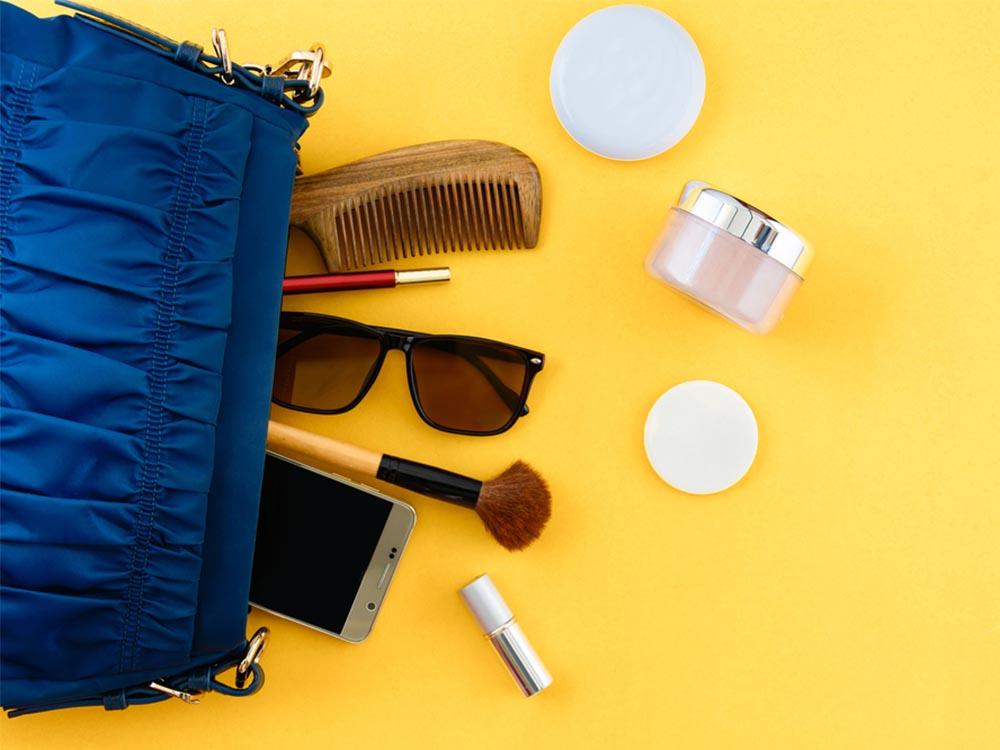 Travel Skin Care Sets