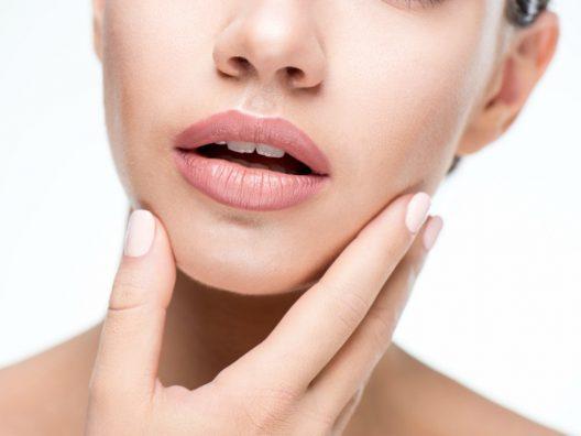 Fakta Skin Care Dari IOMA