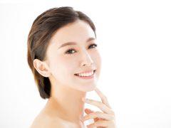Skin Care dari Brand Jepang