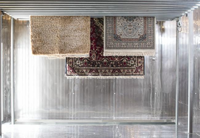 5asec Carpet Expert