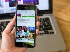 Post Instagram Dengan Likes Terbanyak - Cover