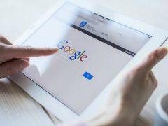 Paling Dicari di Google Indonesia 2017 - Cover