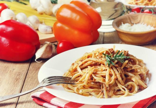 Olahraga dan Diet Meghan Markle