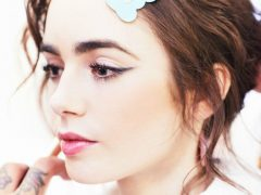 Gaya Makeup Seleb Fashion Week - Cover