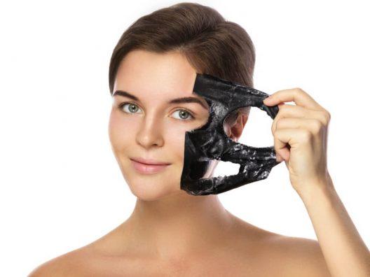 Panduan Memilih Masker GlamGlow yang Sesuai dengan