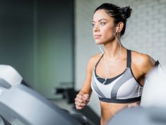 Pengaruh Olahraga Terhadap Kesehatan Kulit
