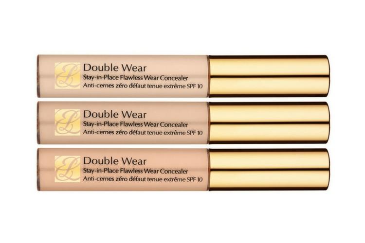 Estee-Lauder-Double-Wear-Stay-In-Place-Flawless-Wear-Concealer