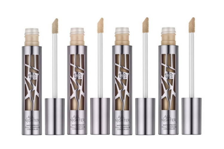 Urban-Decay-All-Nighter-Concealer