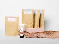 Brand Kosmetik Asal Australia