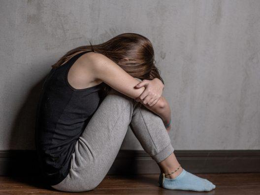 Premenstrual Dysphoric Disorder