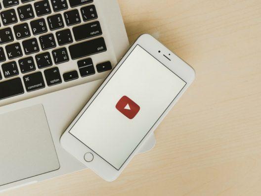 Video Klip Dengan Jumlah View Terbanyak - Cover