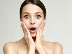 kandungan yang perlu dihindari acne prone