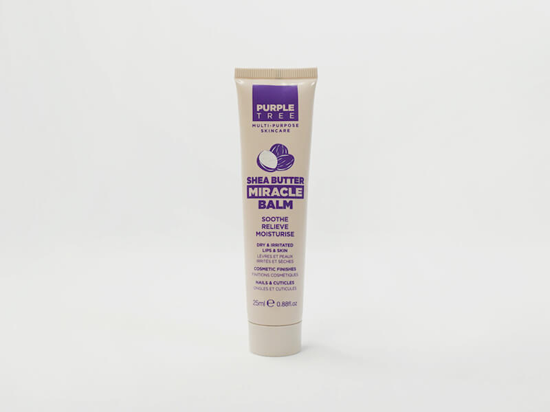 Purple-Tree-Shea-Butter-Miracle-Balm