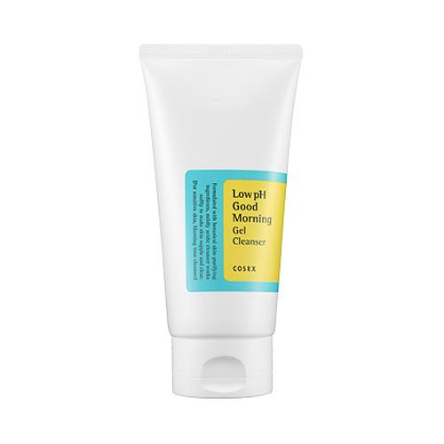 skin care untuk kulit berminyak