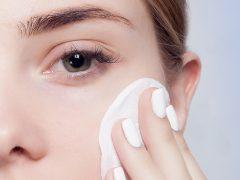 skin care korea yang aman untuk kulit sensitif