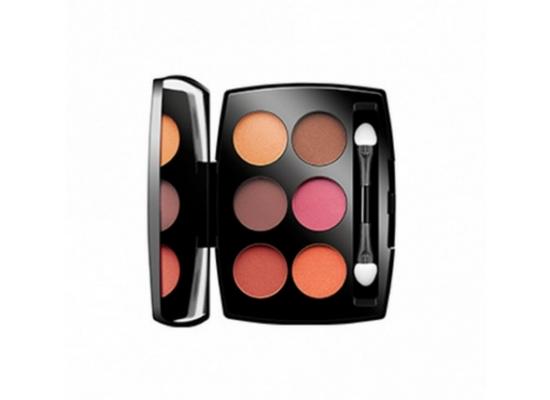 rekomendasi eyeshadow drugstore