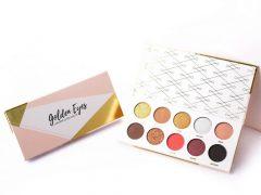 rekomendasi-eyeshadow-palette-drugstore-berdasarkan-zodiak-2