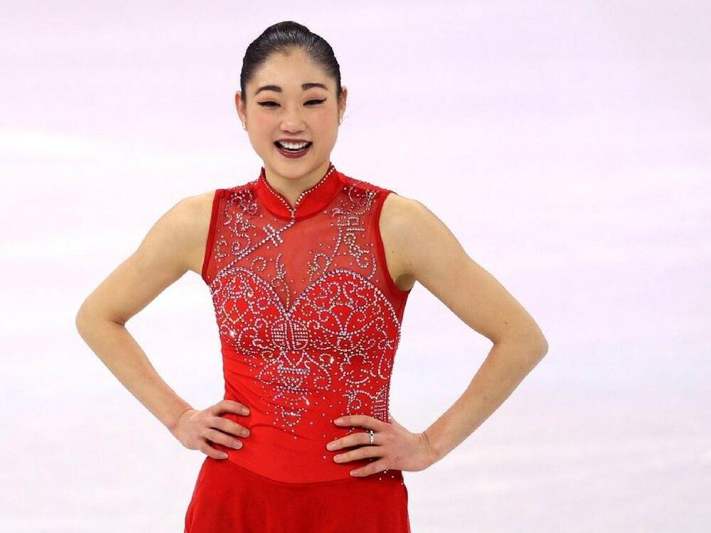inspirasi-warna-lipstik-terbaik-lokal-figure-skater-pyeongchang-2018-3