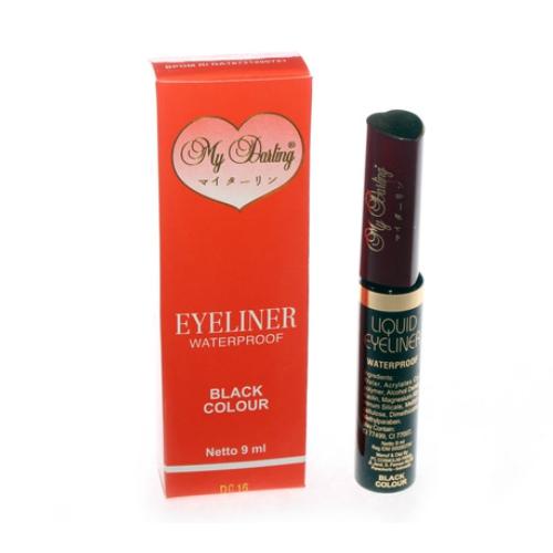 Beauty Blender Murah Dan Bagus: Akhir Bulan, Saatnya Mencari Brand Makeup Murah Tapi Bagus