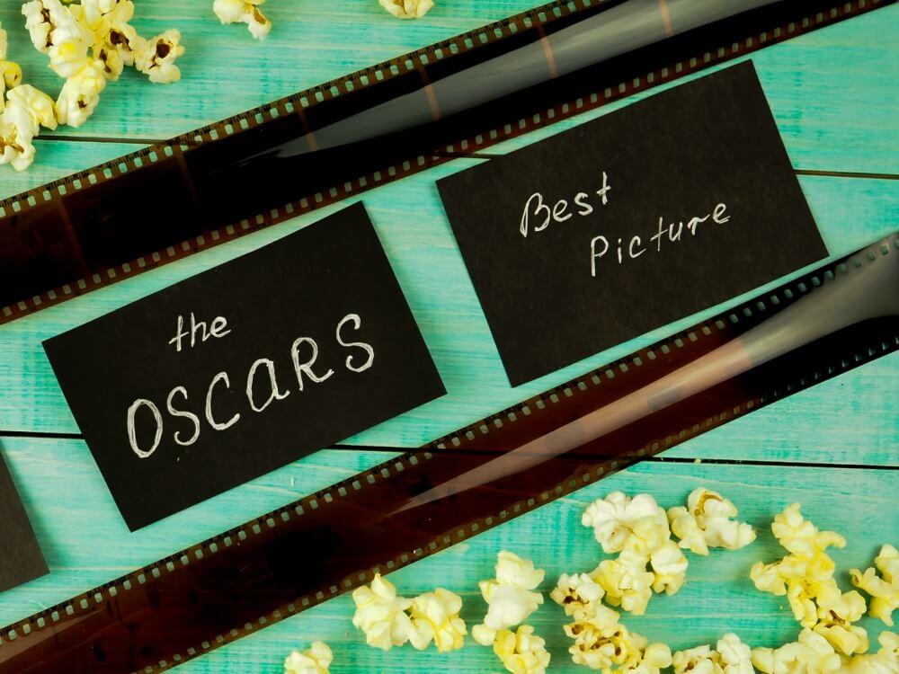 Prediksi pemenang Oscars