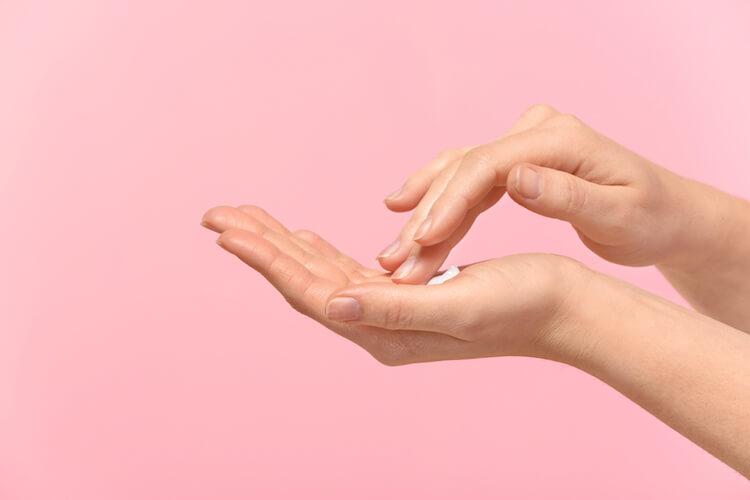 Produk Skin Care Menyebabkan Jerawat