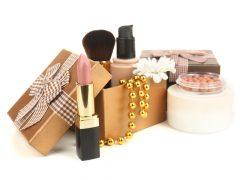 Rekomendasi Makeup Set