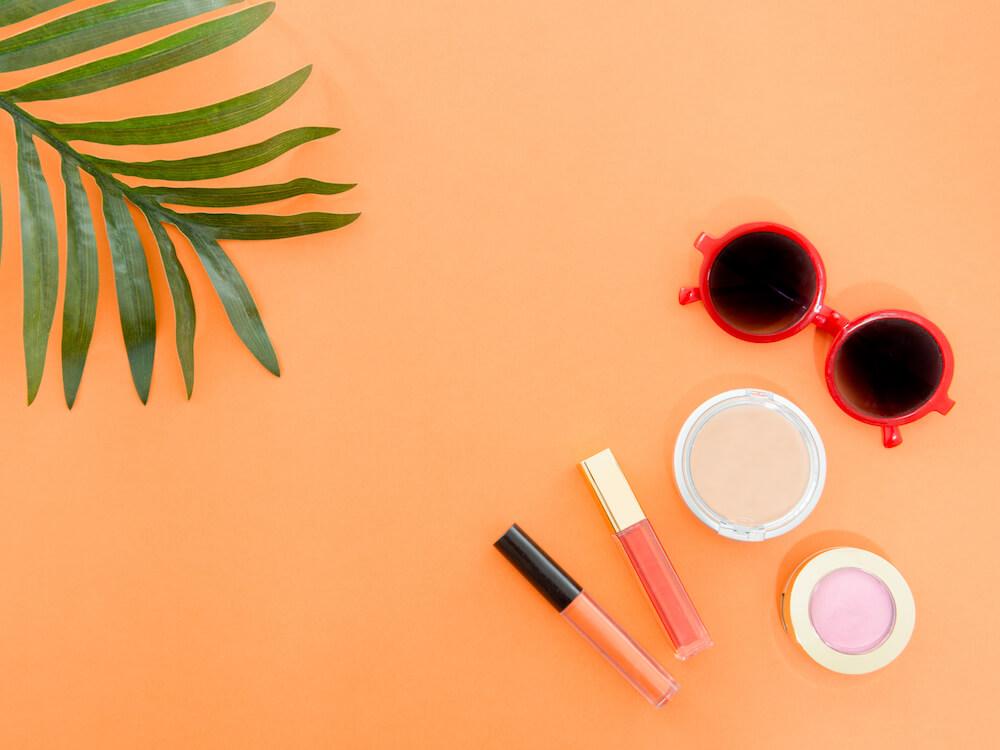 3 Produk Makeup yang Menjadi Holy Grail