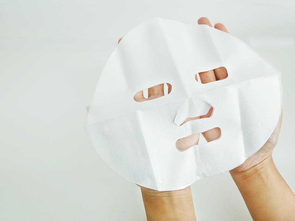 My Beauty Diary Roe Mask