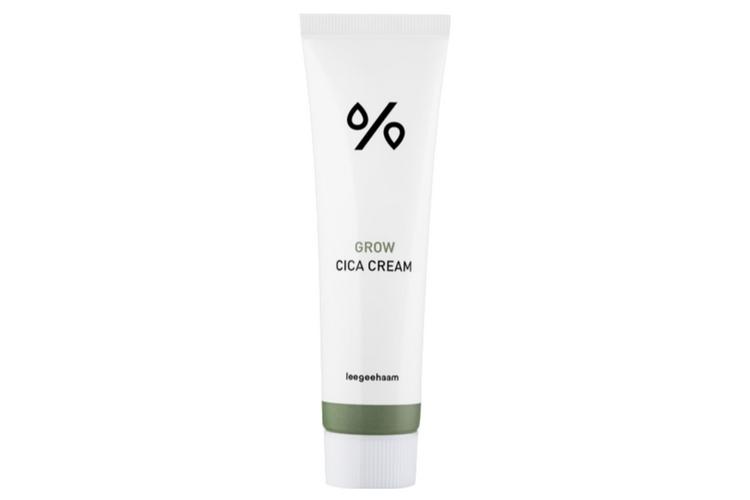 Rekomendasi Cica Cream