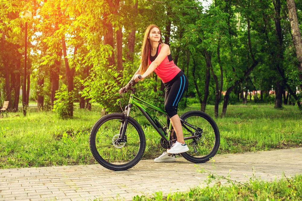 Olahraga yang Mampu Membentuk Betis Jadi Lebih Kencang