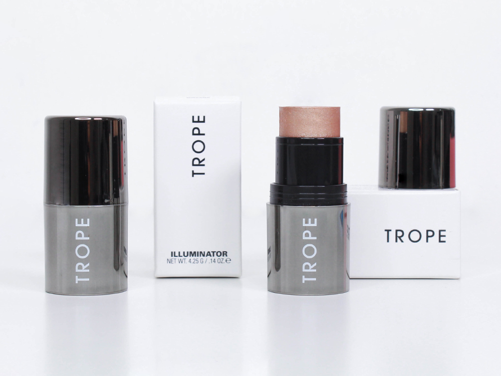 Review Trope Illuminator