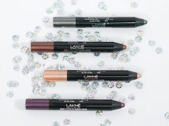 Lakme Drama Stylist Eye Shadow Crayon
