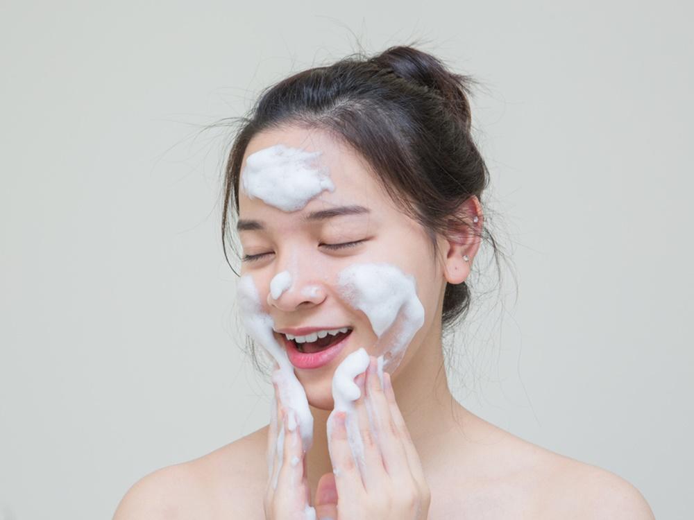 skin care untuk remaja