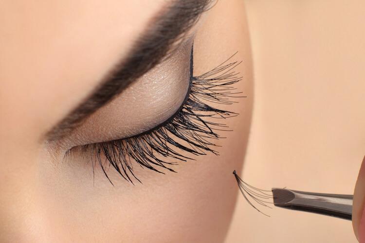 Cara Menjaga Kesehatan Bulu Mata