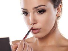 Pilihan Lip Liner