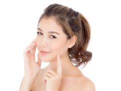 Produk untuk Seeting Makeup agar Makeup Flawless Tahan Lama