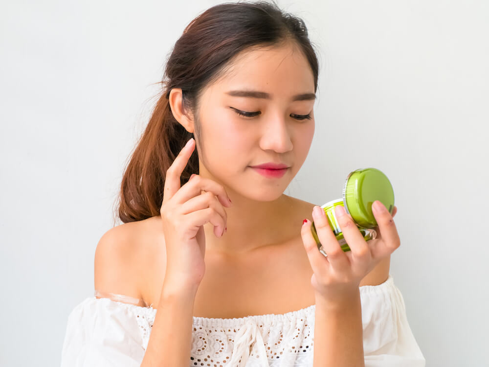 Ingredients Skin Care yang Dicaro Oleh Generasi Millennial