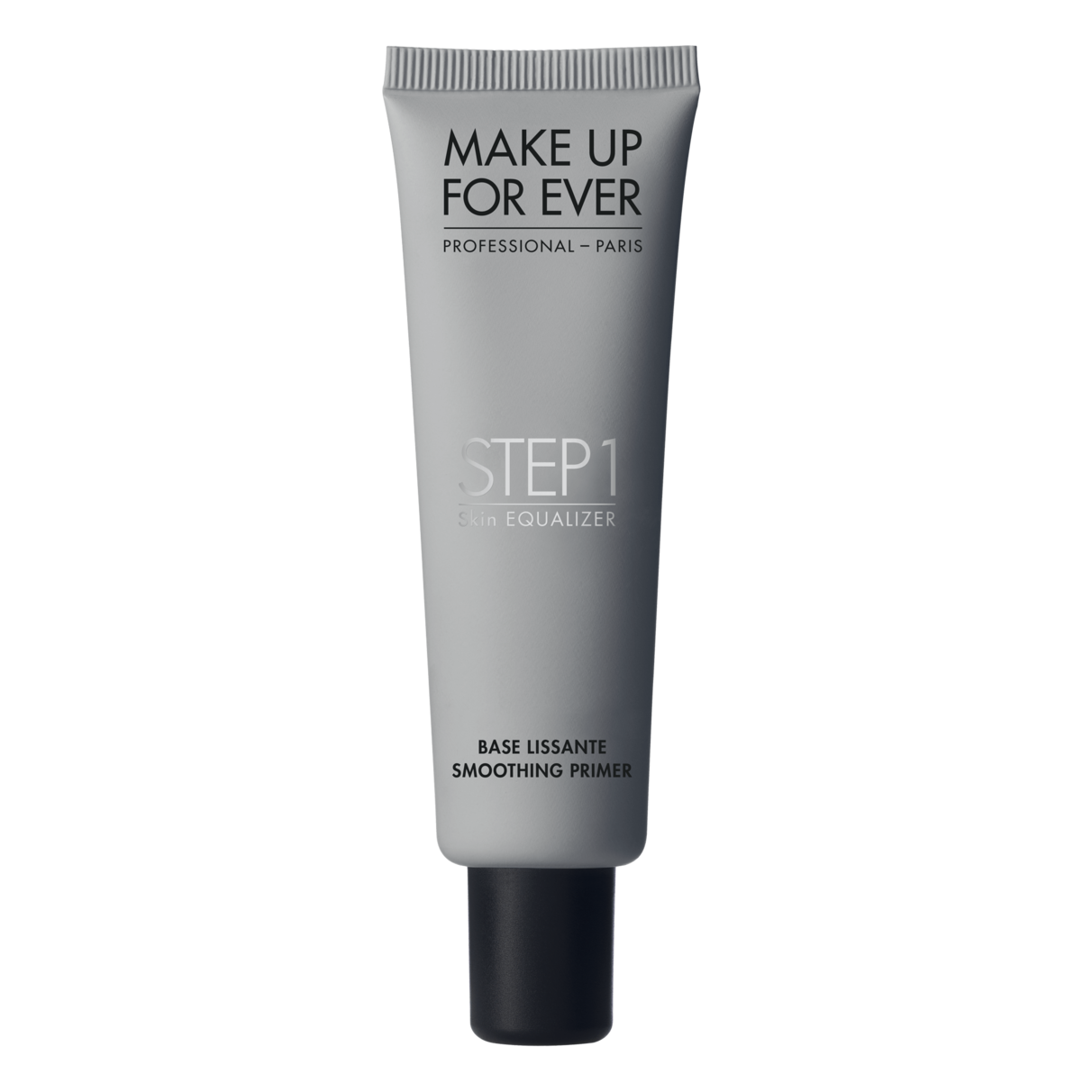Face Primer High-End