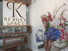 PK Beauty Space