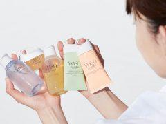 Skin Care untuk Generasi Millennial