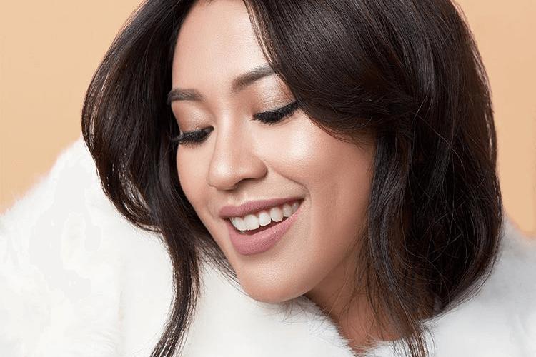 Inspirasi Lipstik Nude dari Beauty Influencer Indonesia