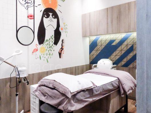 Treatment Klinik Kecantikan yang Paling Disukai Generasi Millennial