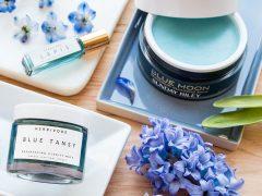 Rekomendasi Produk dengan Kandungan Blue Tansy Oil