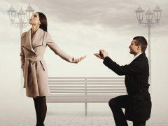 Alasan millennials tunda pernikahan