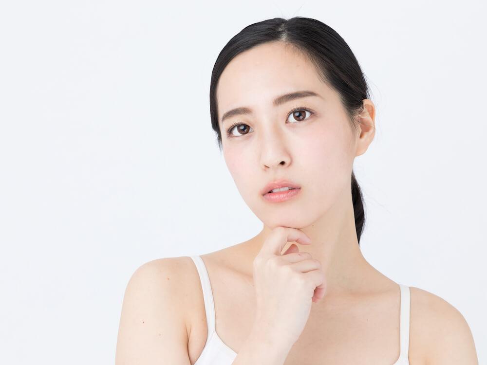 Kebiasaan yang Membuat Skin Care Tidak Bekerja dengan Efektif