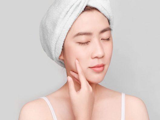 Cara-Mudah-Skin-Detox