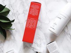 Cara Membaca Label Ingredients Produk Kecantikan
