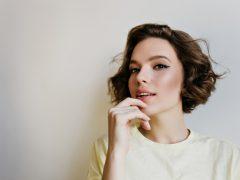tips makeup untuk kulit kombinasi