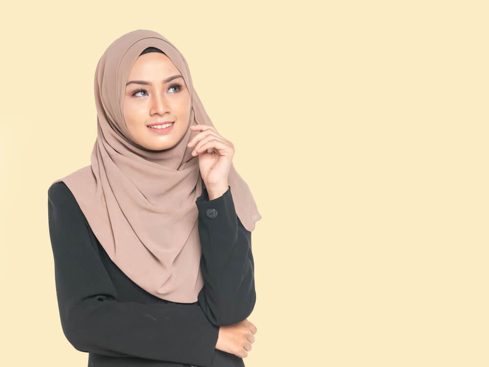 Rekomendasi Produk dari Brand Lokal untuk Makeup Lebaran